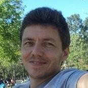 Marcelo Abeldaño